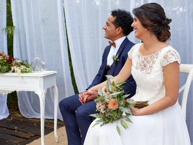 La boda de Jean y Nerea en Donostia-San Sebastián, Guipúzcoa 25