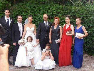 La boda de Jenny y Rodri 3