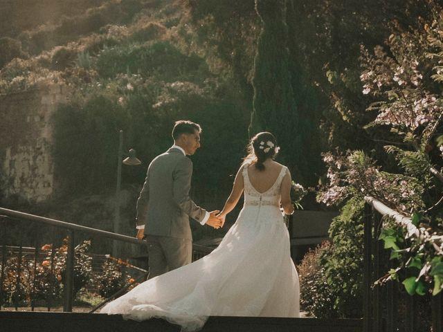 La boda de Irene  y Laureano en Las Palmas De Gran Canaria, Las Palmas 2