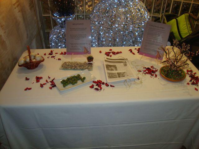 La boda de David y Sonia en La Carolina, Jaén 65