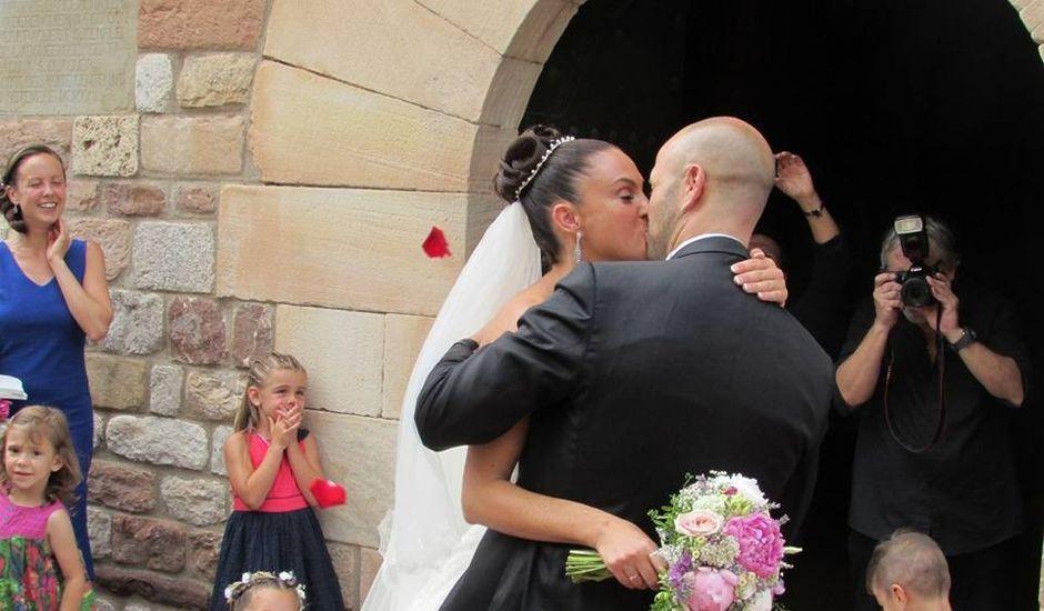 La boda de Rodri y Jenny en Barcelona, Barcelona