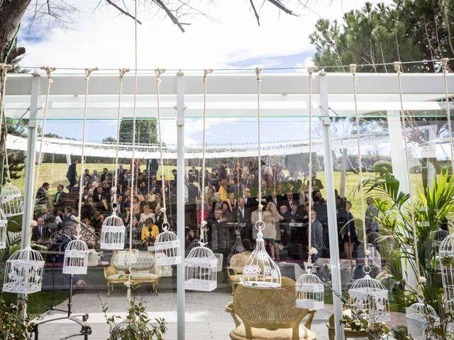 La boda de Sergio y María en Logroño, La Rioja 52