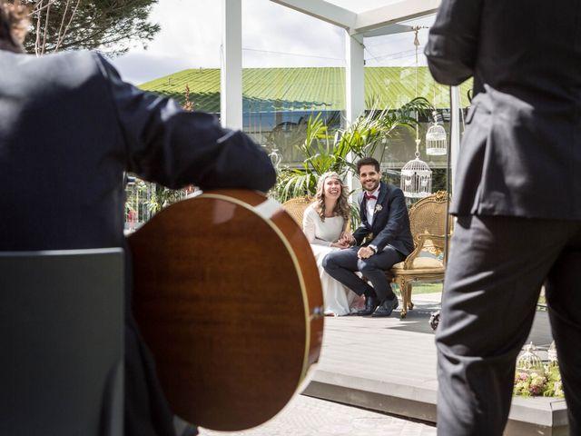 La boda de Sergio y María en Logroño, La Rioja 60