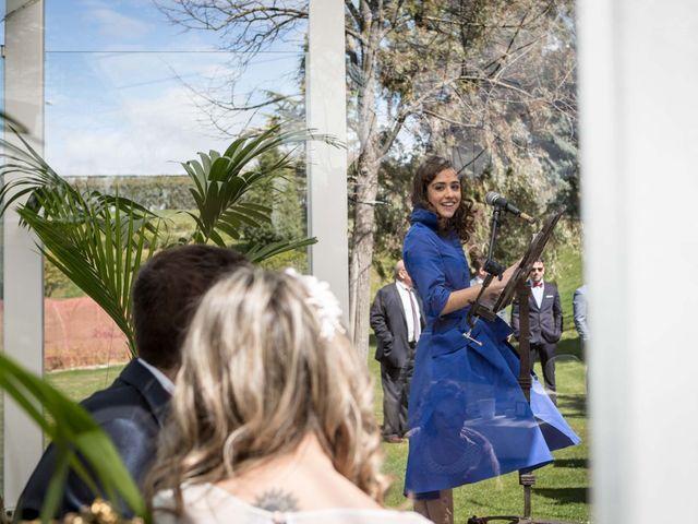 La boda de Sergio y María en Logroño, La Rioja 69