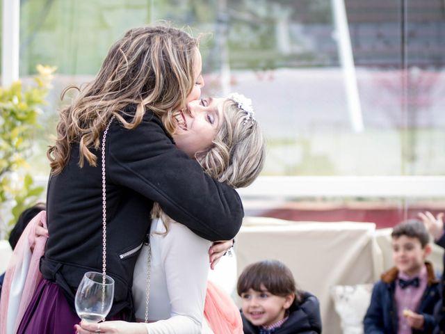 La boda de Sergio y María en Logroño, La Rioja 97