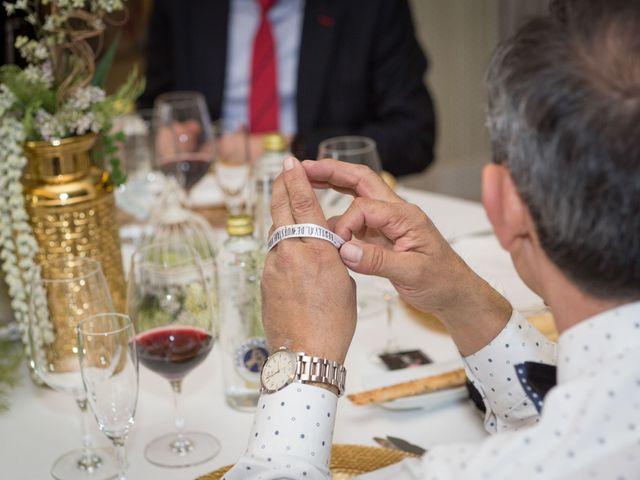 La boda de Sergio y María en Logroño, La Rioja 102