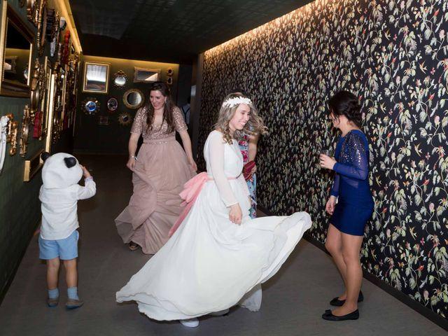 La boda de Sergio y María en Logroño, La Rioja 132