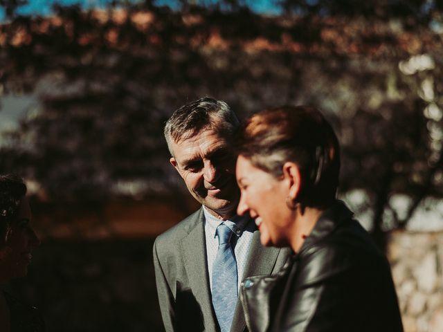 La boda de Marc y Núria en Montseny, Barcelona 11