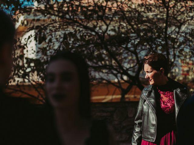 La boda de Marc y Núria en Montseny, Barcelona 13