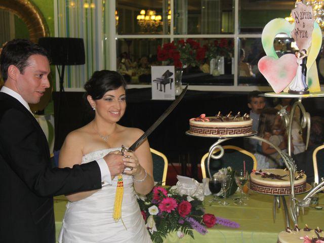 La boda de Fran y Kary en Málaga, Málaga 2