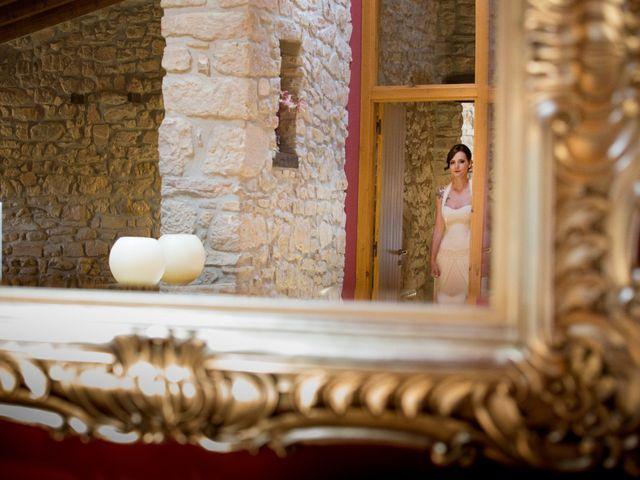 La boda de Jordi y Eliana en Orista, Barcelona 26