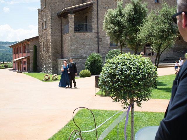 La boda de Jordi y Eliana en Orista, Barcelona 49