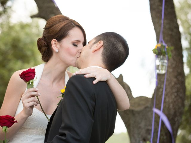 La boda de Jordi y Eliana en Orista, Barcelona 64