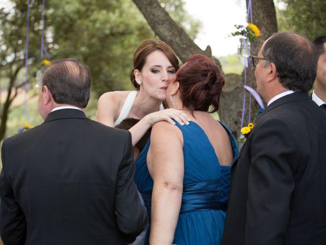La boda de Jordi y Eliana en Orista, Barcelona 65