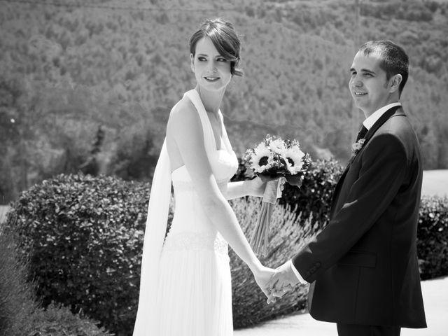 La boda de Jordi y Eliana en Orista, Barcelona 70
