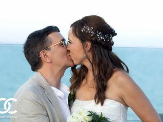 La boda de Sonia y Kike 1