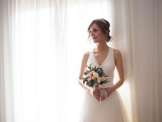 La boda de Laura y Cristian 2