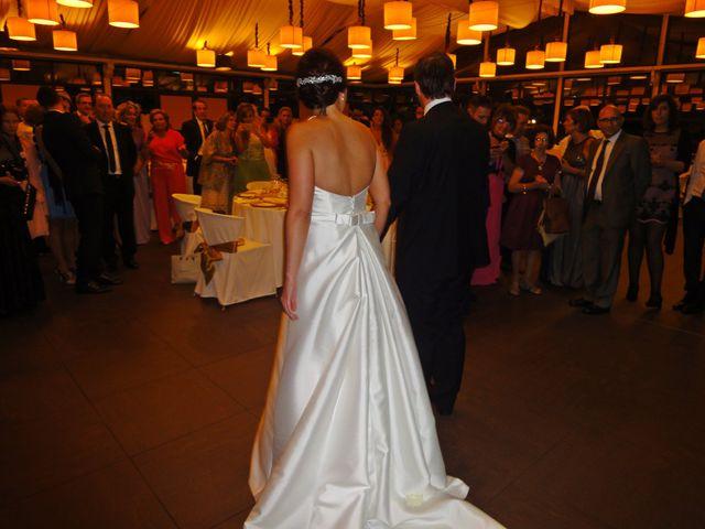 La boda de Diego y Laura en Oviedo, Asturias 4