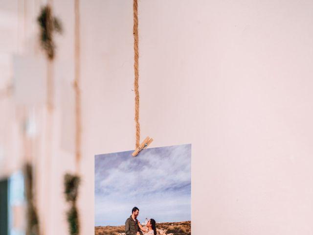 La boda de Toby y Hannah en Alaior, Islas Baleares 5