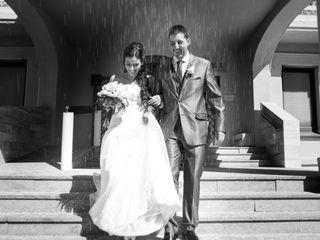 La boda de Virginia y Alberto 3