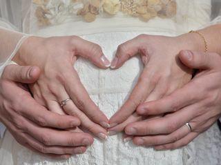 La boda de Óscar y Alba 3
