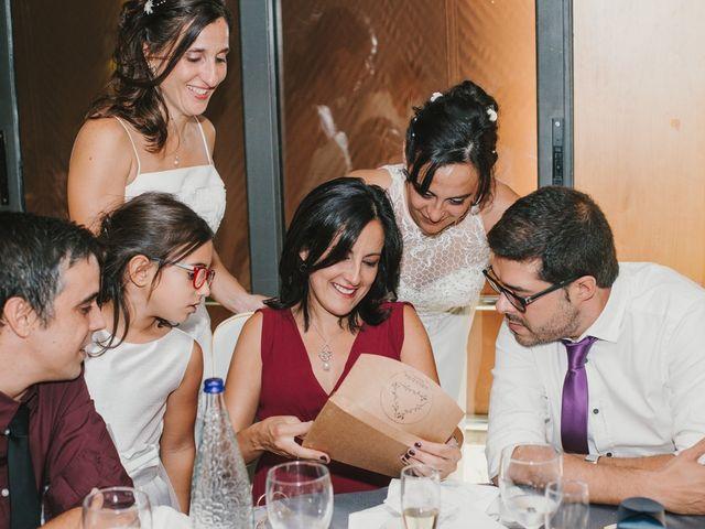 La boda de Sandra y Natàlia en Barcelona, Barcelona 26