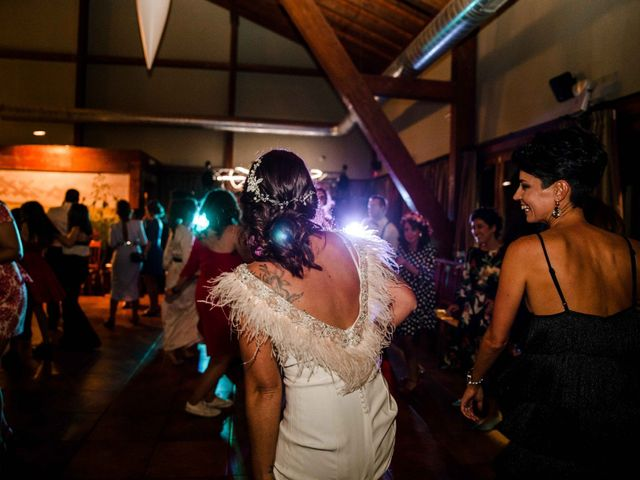 La boda de Nano y Maria en Logroño, La Rioja 80