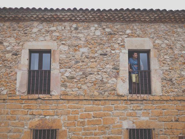 La boda de Enol y Ana en Cangas De Onis, Asturias 4