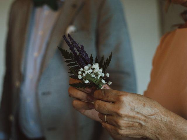 La boda de Jorge y María en Chiva, Valencia 28