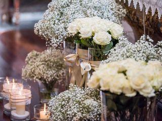 La boda de Nekane y Aritz 3