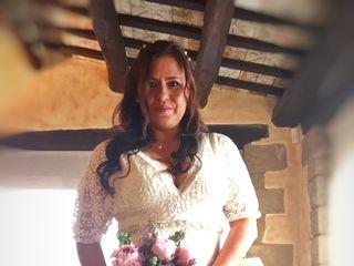 La boda de Ana y Vicens  3