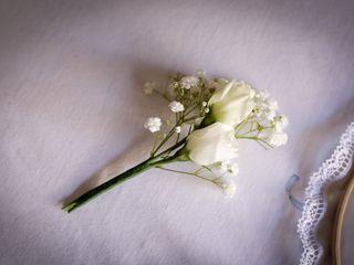 La boda de Ana y Roberto 1