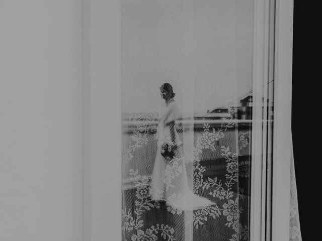 La boda de Jose y Marta en Madrid, Madrid 51
