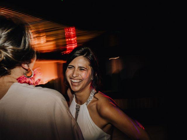 La boda de Jose y Marta en Madrid, Madrid 160