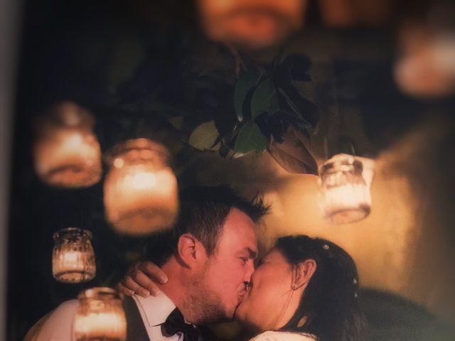 La boda de Vicens  y Ana en Sentmenat, Barcelona 11