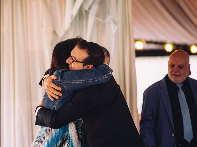 La boda de Jose Luis y Natalia en Madrid, Madrid 68