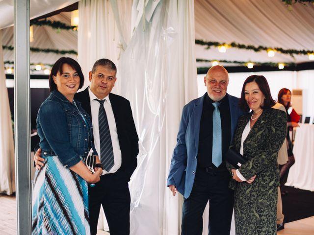 La boda de Jose Luis y Natalia en Madrid, Madrid 73