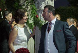 La boda de Jose Maria y Mayte en Montilla, Córdoba 13