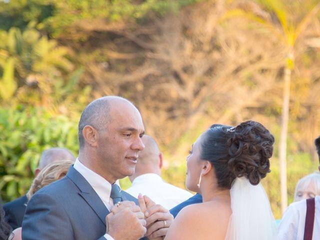 La boda de Brian y Marina en Adeje, Santa Cruz de Tenerife 83