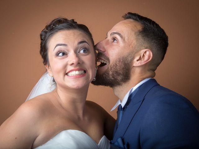 La boda de Brian y Marina en Adeje, Santa Cruz de Tenerife 93
