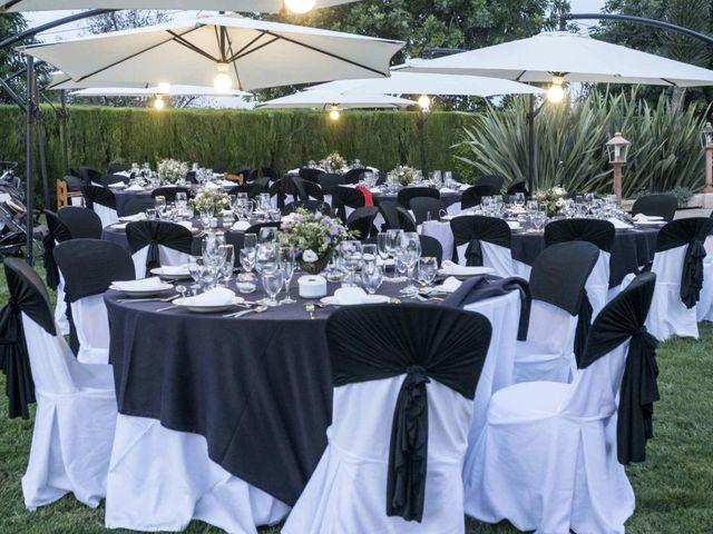 La boda de Tomeu y Nani en Petra, Islas Baleares 25