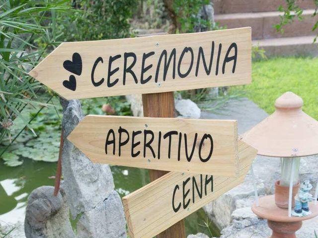 La boda de Tomeu y Nani en Petra, Islas Baleares 37