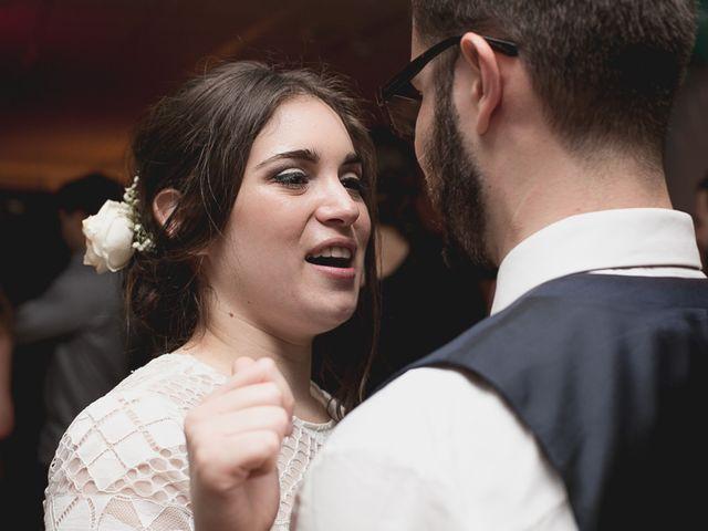 La boda de Jeff y Tatiana en Sevilla, Sevilla 17