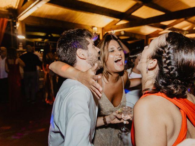 La boda de Gerbert y Clara en Malla, Barcelona 51