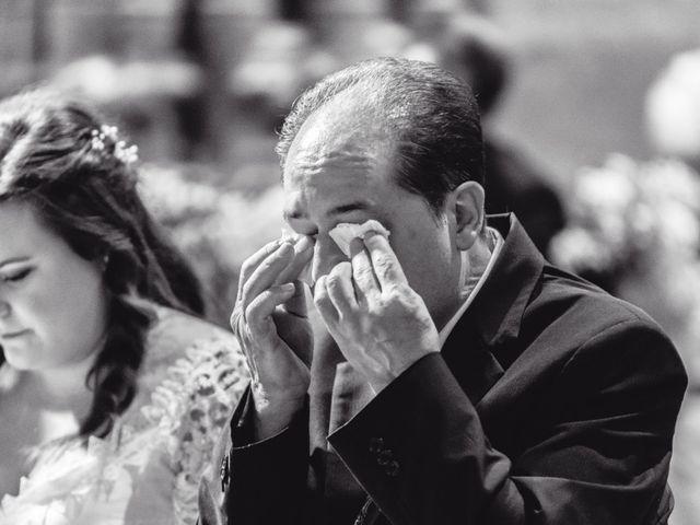 La boda de Jon y María en Santoña, Cantabria 28