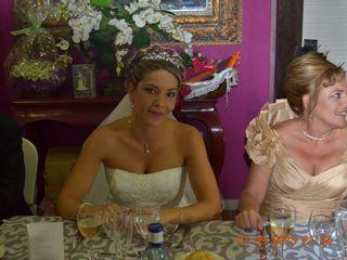 La boda de Fernando y Laura 3
