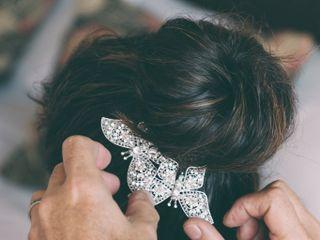 La boda de Nuria y Adrián 3