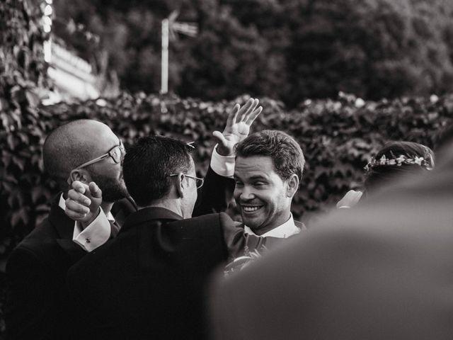 La boda de Tutu y Miriam en Granada, Granada 89