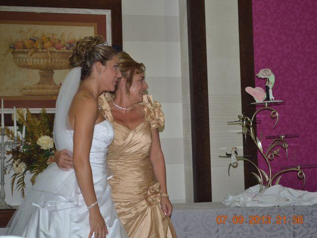 La boda de Laura y Fernando en Málaga, Málaga 4