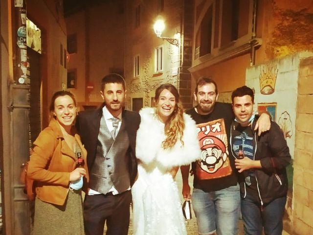 La boda de Alberto  y Mónica  en Burgos, Burgos 3